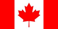canada-flag-xs