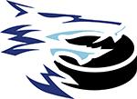 Cold Lake Minor Hockey Association