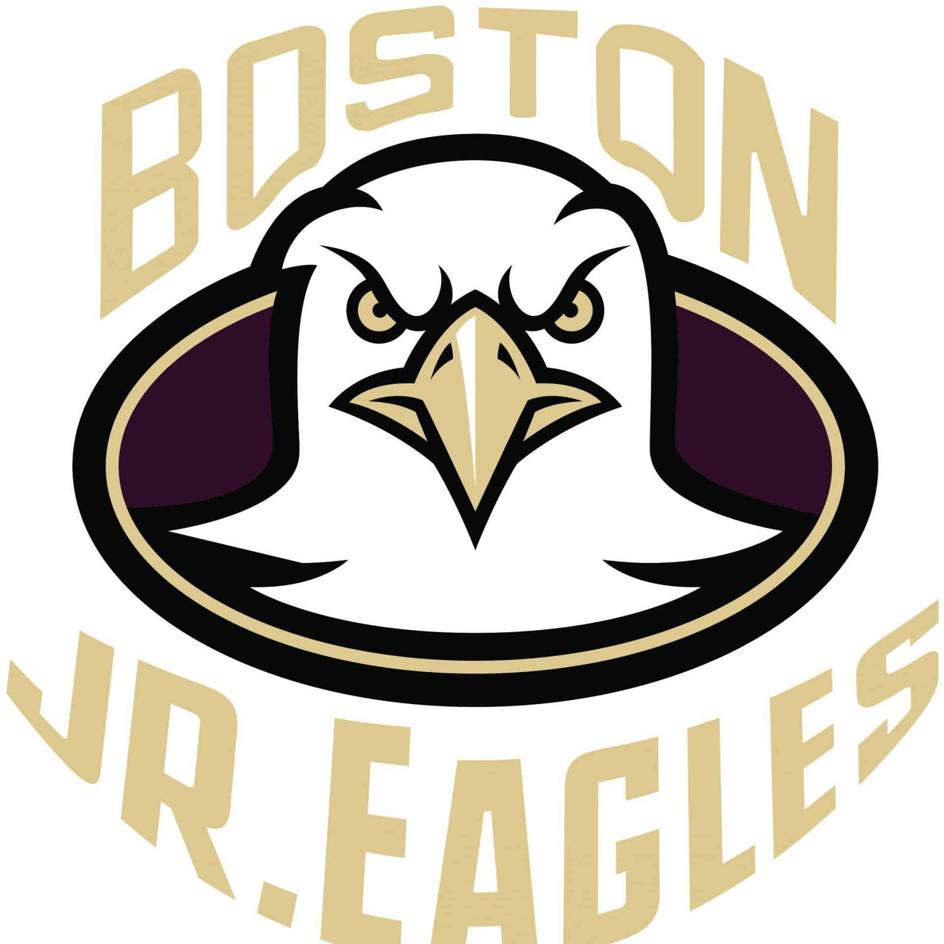 Boston Jr. Eagles